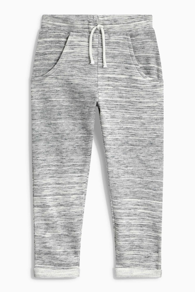 Спортивные штаны next для девочки 1,5-2 года фото №1