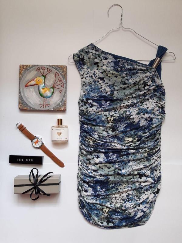 Яскраве , ніжне натуральне плаття туніка dorothy perkins p.xs,s,m фото №1