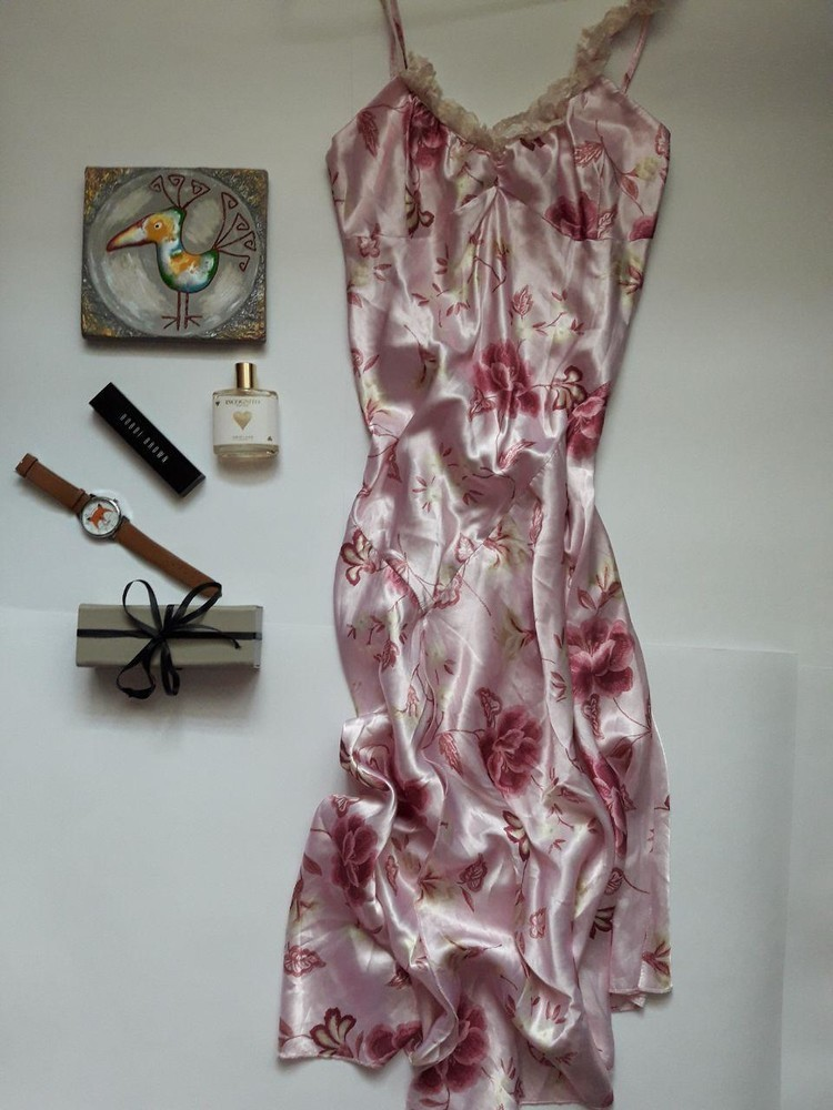 Красиве плаття , сарафан на бретелях lucy paris p.s,m,l фото №1