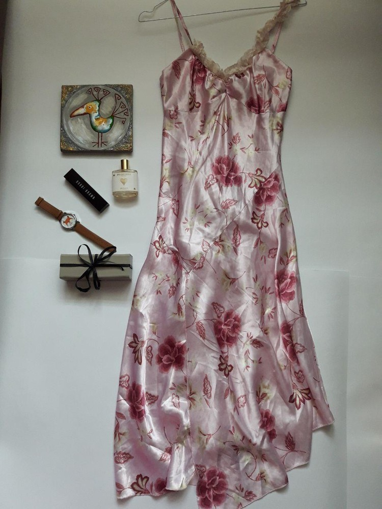 Красиве плаття , сарафан на бретелях lucy paris p.s,m,l фото №2