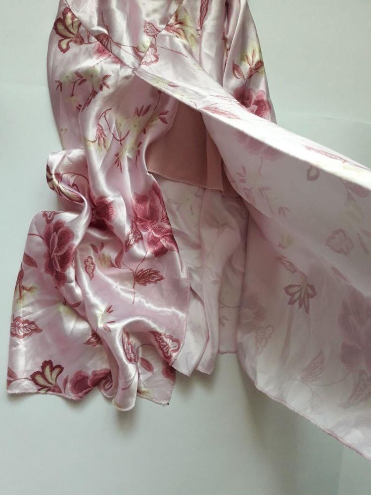 Красиве плаття , сарафан на бретелях lucy paris p.s,m,l фото №4