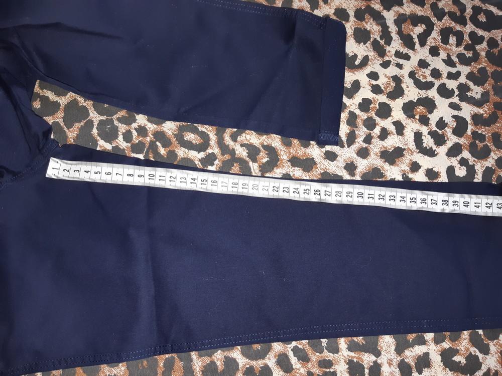 H&m брюки, брючки фото №6