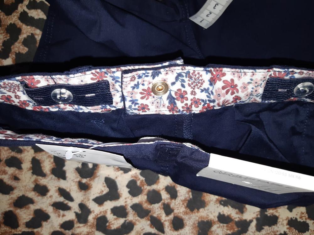 H&m брюки, брючки фото №7