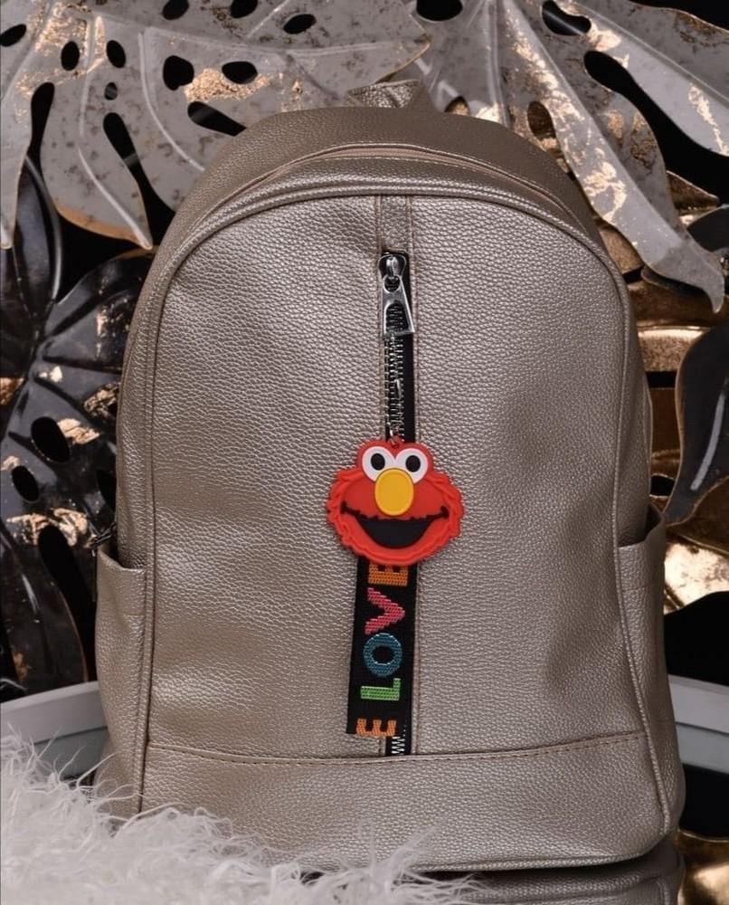 Стильный рюкзак фото №1
