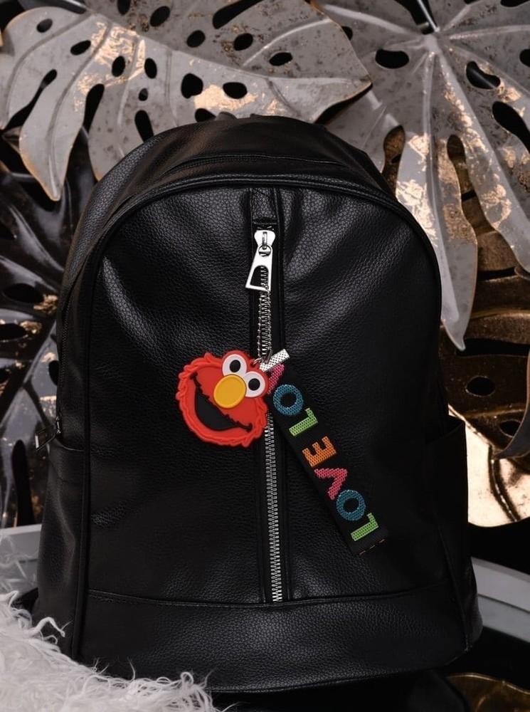 Стильный рюкзак фото №3