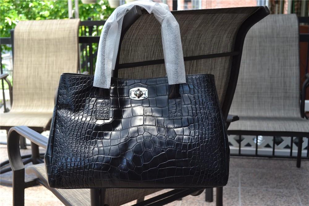 Сумка furla appaloosa black, оригинал фото №5