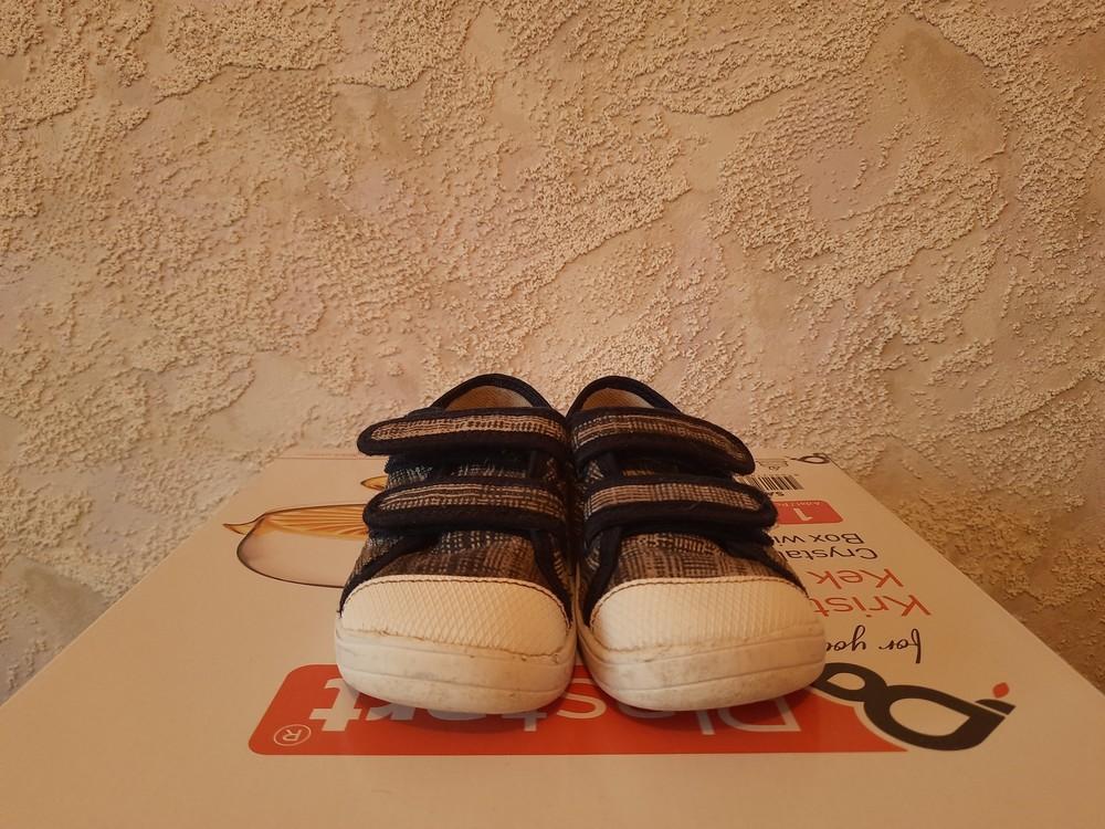 Тапочки waldi (валди). фото №2
