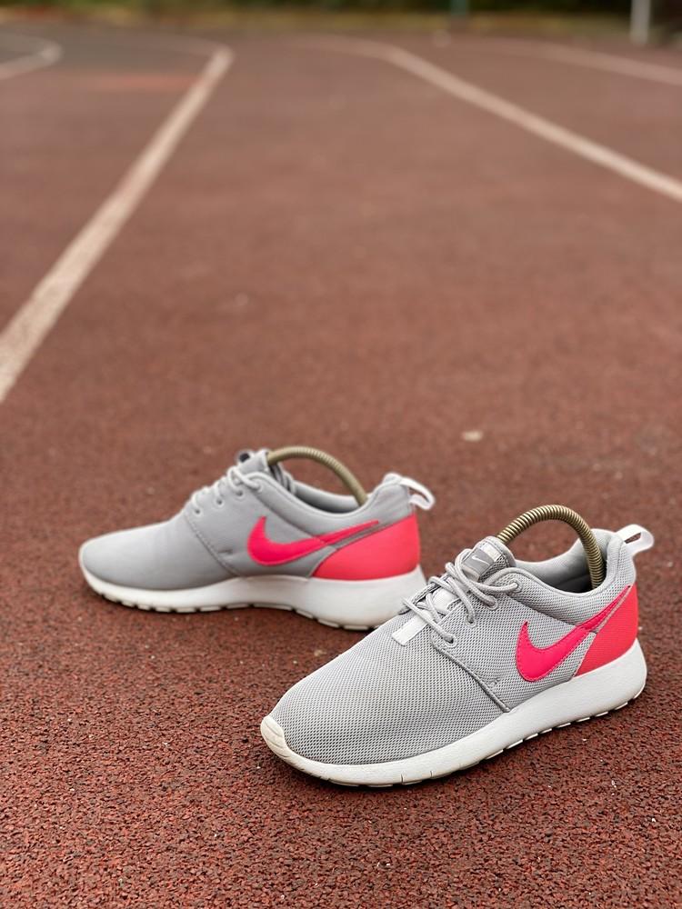 Nike roshe one (38 р.) фото №2