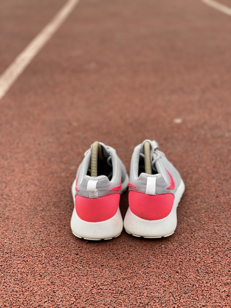 Nike roshe one (38 р.) фото №3