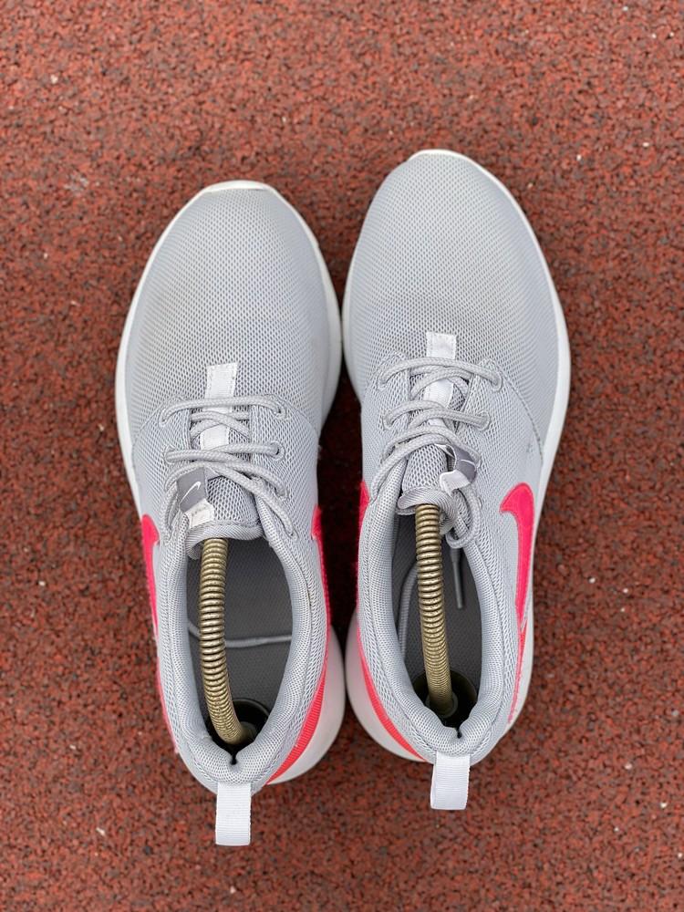 Nike roshe one (38 р.) фото №4