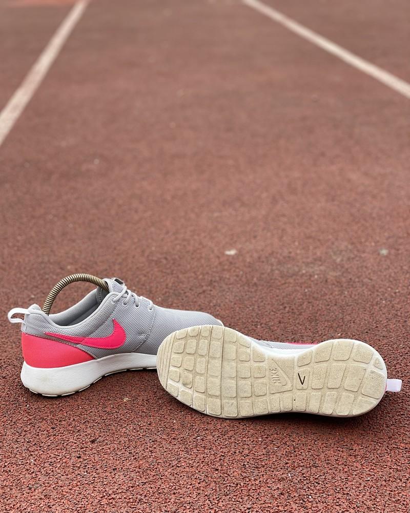 Nike roshe one (38 р.) фото №5