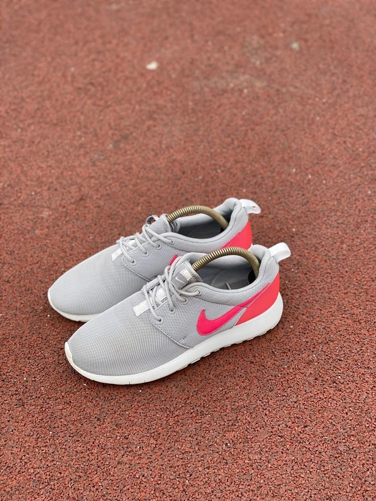 Nike roshe one (38 р.) фото №6
