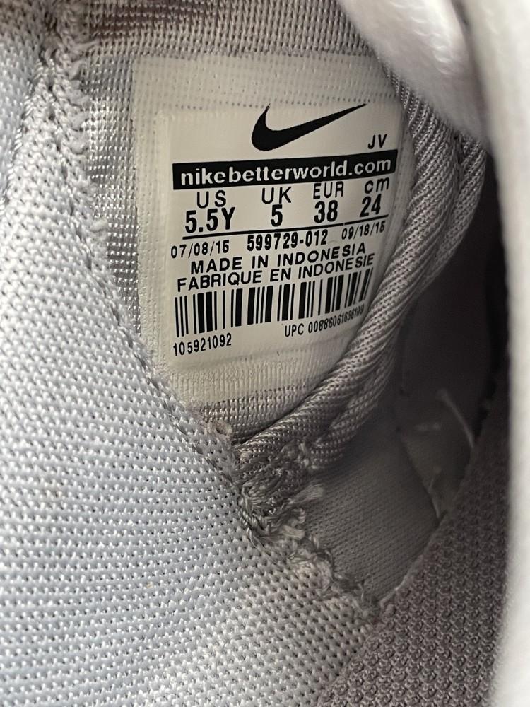 Nike roshe one (38 р.) фото №7