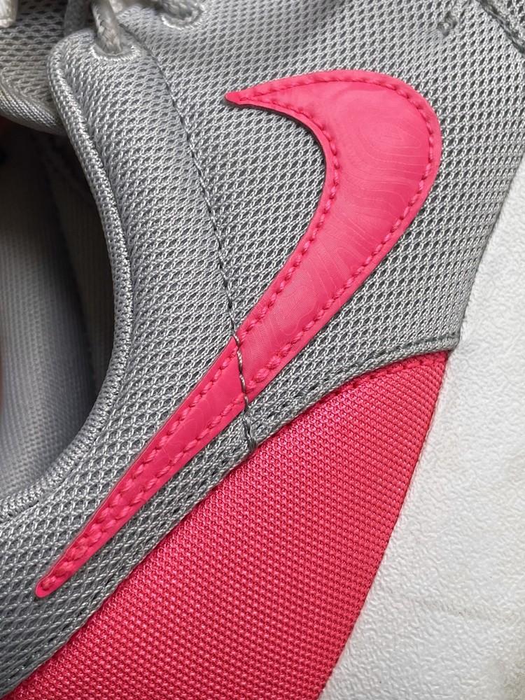 Nike roshe one (38 р.) фото №8
